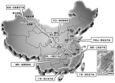 兆帕_中国石油天然气管网建设步伐开始加速---国家能源局