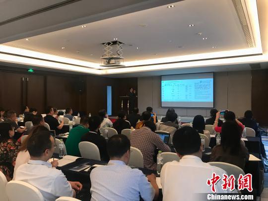 专家:中国与东盟清洁能源合作前景可期